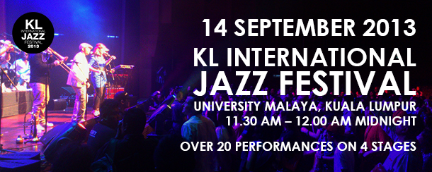 KL-International-Jazz-Festival-2013