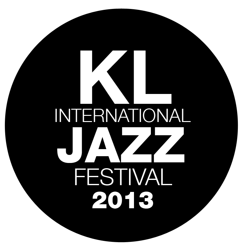 KL  International Jazz Festival