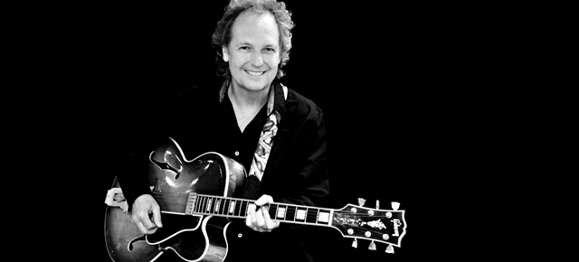 Lee Ritenour & Friends