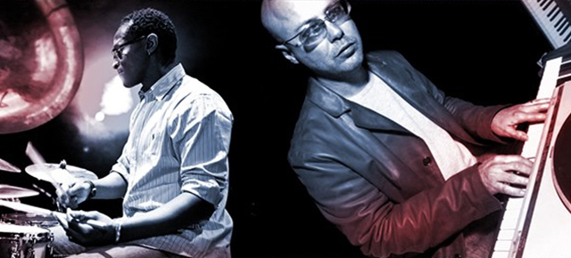 Beasley / Biwandu Trio