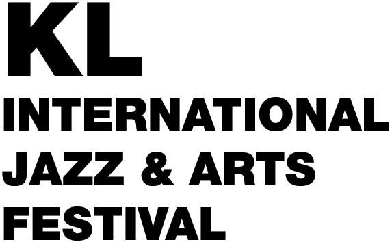 KL  International Jazz & Arts Festival | 17 & 18 May