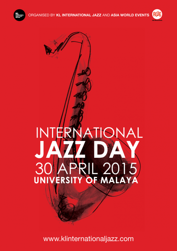 International-Jazz-Day---A2-Poster