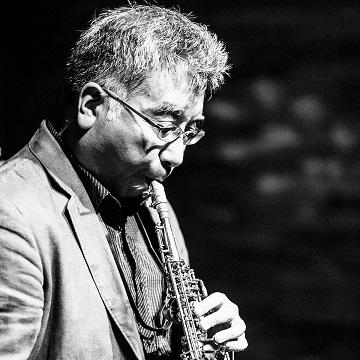 Hiroyuki_Yagi_Soprano_Saxophone_low